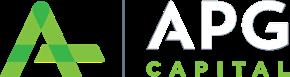 APG Capital